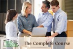 The Complete Family Business Greenhouse Program